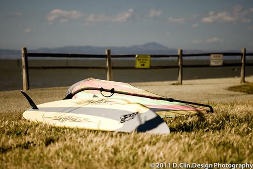 Surfs Up by d.clin.design