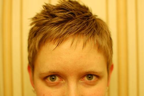 063.365 haircut