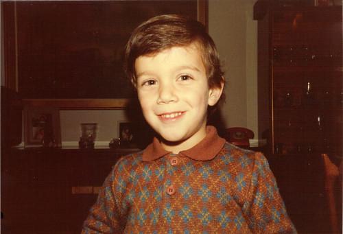 Enero de 1984