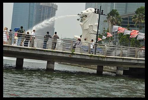 Singapore049