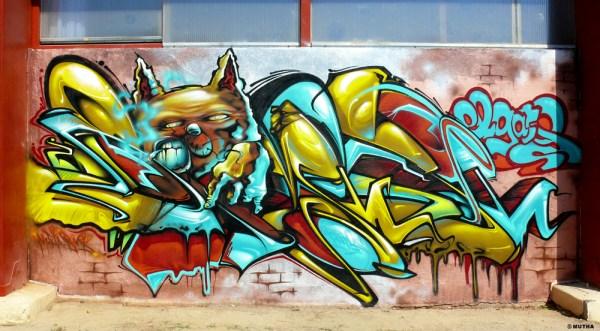 graff perpignan