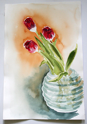 Watercolours_5617