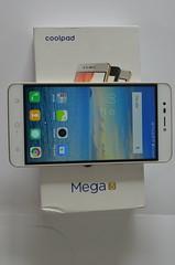 32482540430 7e85f87c8d m - Coolpad Mega 3 (Triple SIM) Review