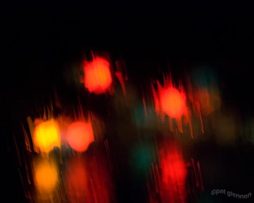 269/365 v2.0 (by Pat Glennon)