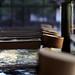 """洗滌.身心 @ 明治神宮 • <a style=""""font-size:0.8em;"""" href=""""http://www.flickr.com/photos/15533594@N00/4018604706/"""" target=""""_blank"""">View on Flickr</a>"""