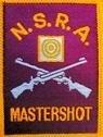 mastershot