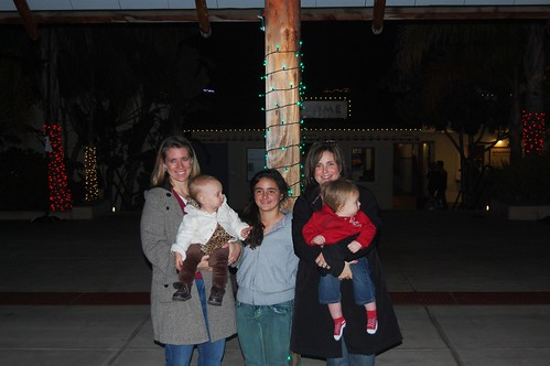 December Zoo Lights 028