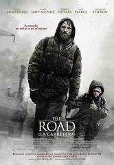 The road (2)