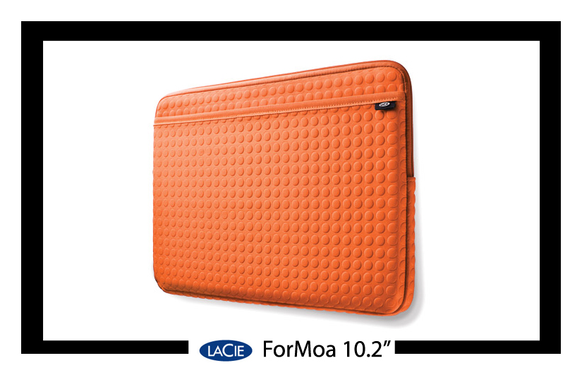 ForMoa 10 2