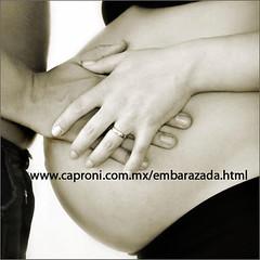 embarazada preparada, ejercicios prenatales, peso ideal, calorias, flexibilidad