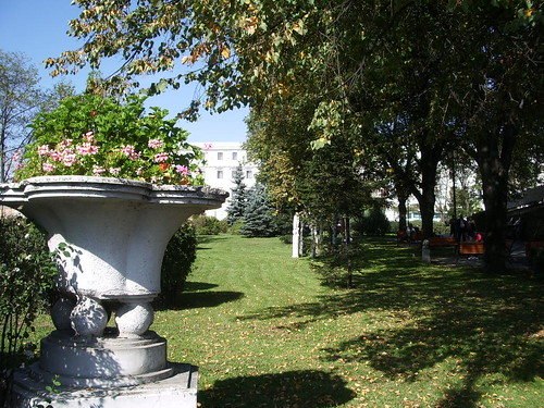 Romania 2007 (16) 085