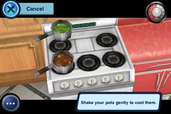 the-sims-3-world-adventures-iphone_3