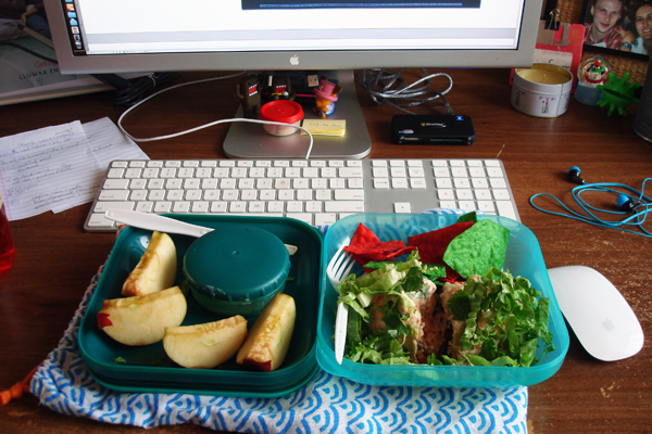 12-31-lunch01