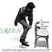 GREEN~A TRIBUTE TO YUTAKA OZAKI<br/>CD<br/>V.A