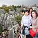 jiuzhaigou-18-10-2010-0009