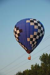 Freedom Weekend Aloft Balloons-5