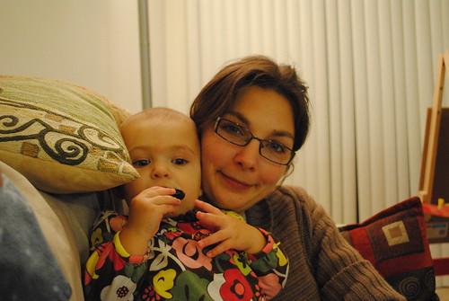 Jan 3, 2010 022
