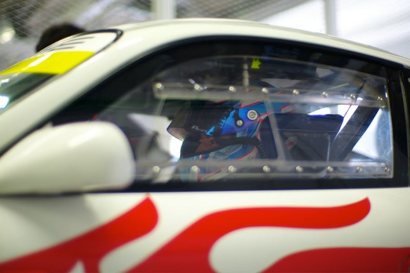 Super GT 2010 - 12