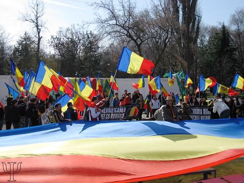 27 Martie 1918-2010_Balti-BPR (5)