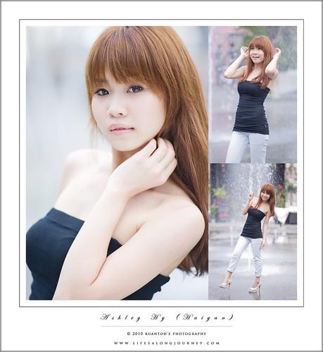 TFCD - Ashley Hy #6