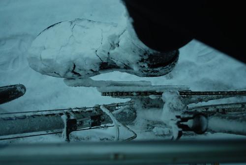 DSC_3883-snowy-foot