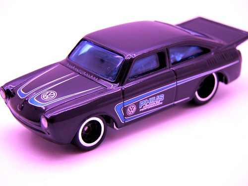 hws phils garage '65 volkswagen fastback (10)
