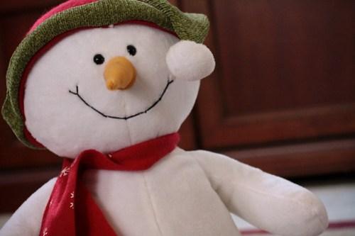 snowman (1 of 1)-3