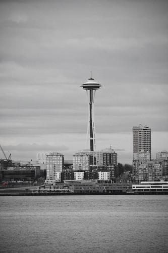 Seattle032009-109