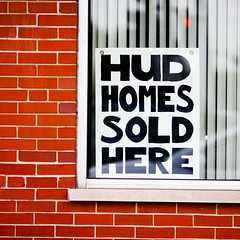 Hud Homes Sold Here