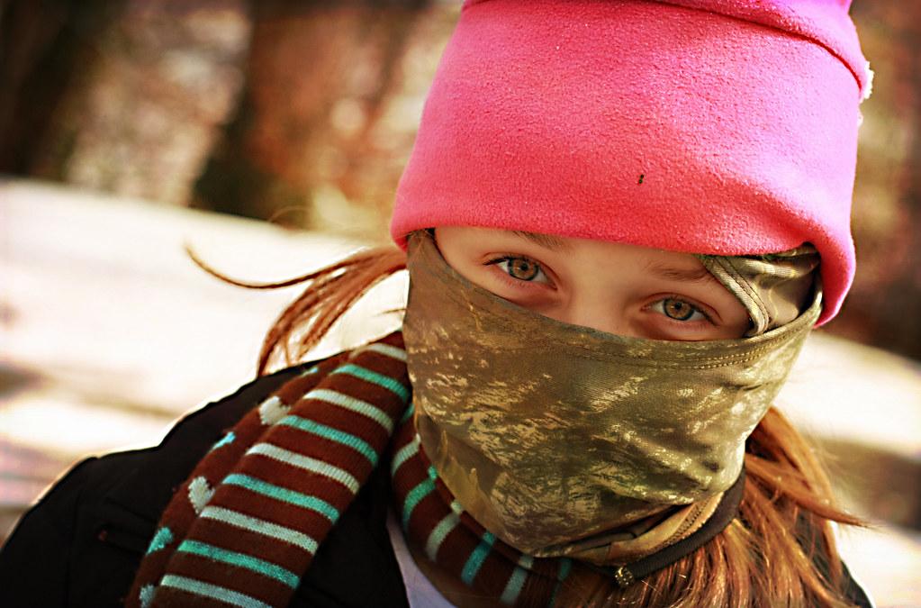 Lindsey bundled2