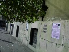 Foto 3 muro viale Manzoni