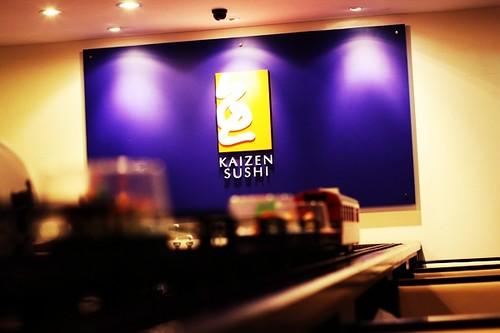 2009.11.11 064 kaizen1