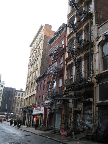 1-25-10_Manhattan_Backstreet1