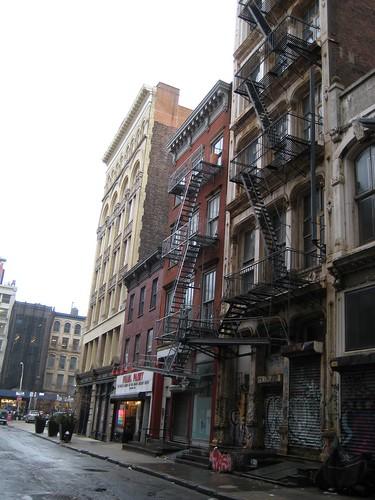 1-25-10_Manhattan_Backstreet1