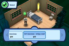 the-sims-3-world-adventures-iphone_8