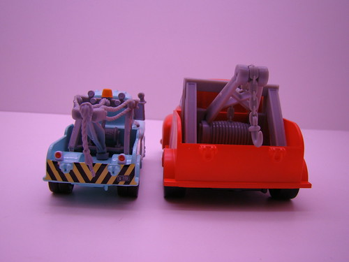 CARS STORYTELLERS BUBBA AND MATER (4)