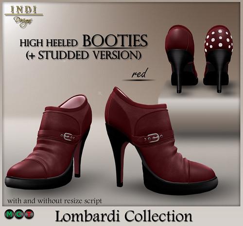 Lombardi-red