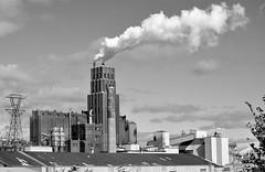 Pollution constante
