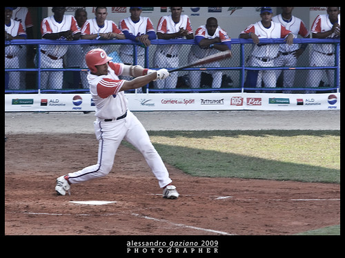 baseball2009-38