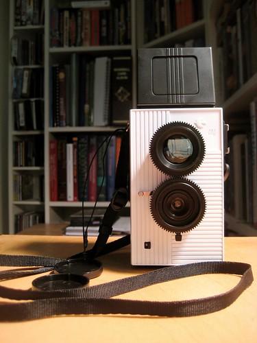 blackbird, fly camera, pt.4
