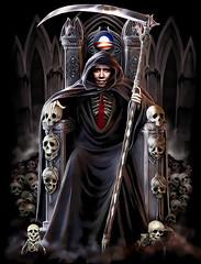 Obama_Death_Panel