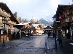 Gstaad_05