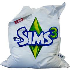 Fatboy-The-Sims-3-Fatboy 2