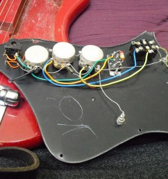 burns sonic wiring 4 simonm1965 tags electric wiring guitar sonic pots burns switches [ 1024 x 768 Pixel ]