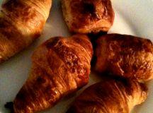 Food Find: Delifrance Mini Croissants   Atlanta food and ...