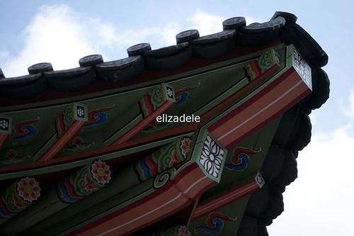 Dongdaemoon12web