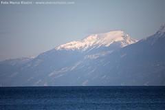 Gruppo del Monte Baldo