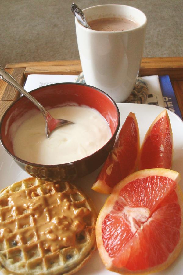 02-13-2010 breakfast