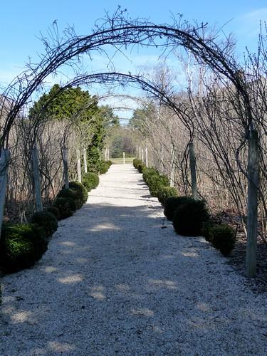 Coe Hall / Planting Fields Arboretum, Oyster Bay NY (4/6)