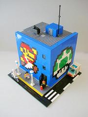 MarioSC2